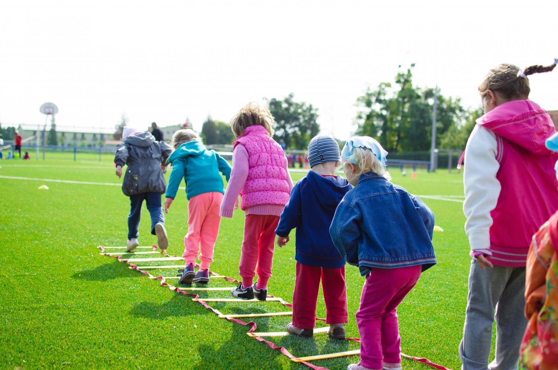 Kinderen-op-het-kinderdagverblijf-1-
