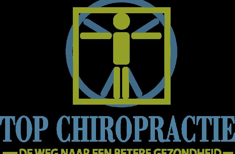 topchiro-logo